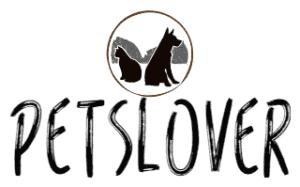 PetsLover
