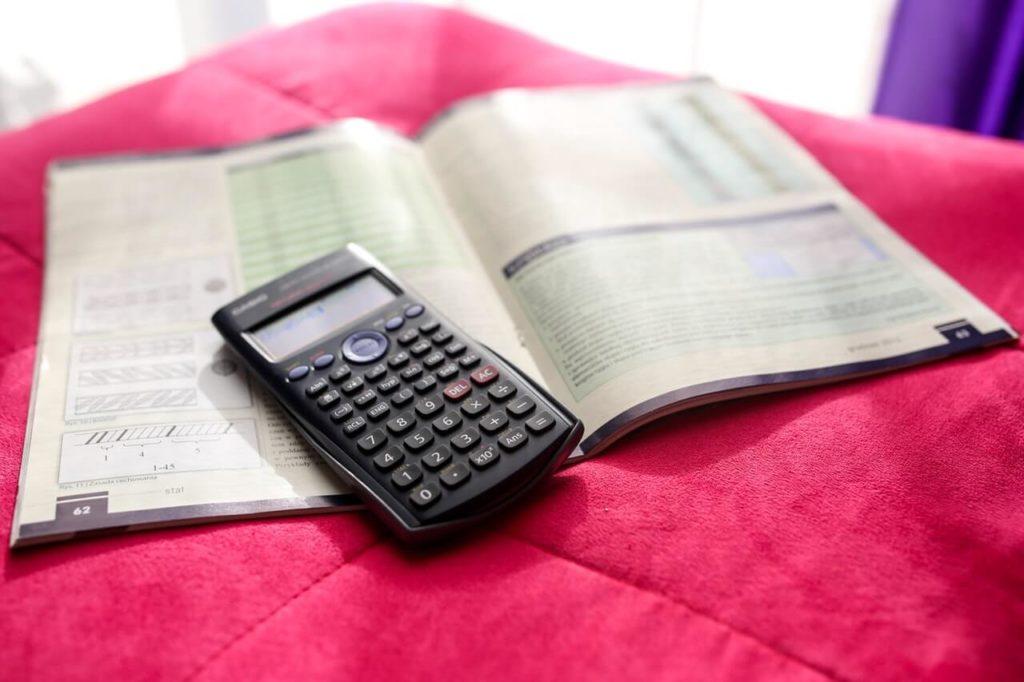 Kalkulator BARF